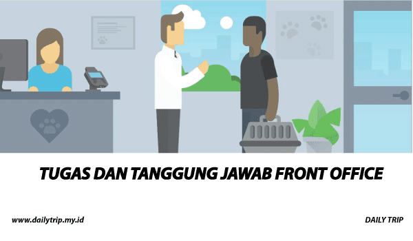 tugas front office, tugas front office hotel, tugas dan tanggung jawab front office, tugas dan tanggung jawab front office department, tugas dan tanggung jawab front office hotel, tugas front office department, tugas front office di hotel