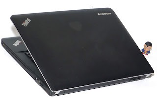 Lenovo ThinkPad E440 Core i3 Haswell Second