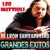 LEO MATTIOLI - GRANDES EXITOS DEL LEON SANTAFESINO (CD COMPLETO)