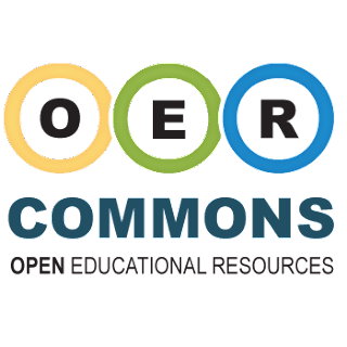 OER Commons.