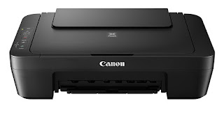 Canon PIXMA MG2550S Drivers Download, Review And Price