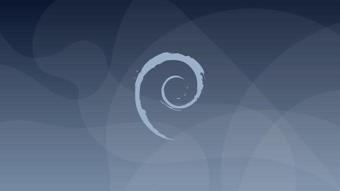 Repository Lokal & Internasional Debian 10
