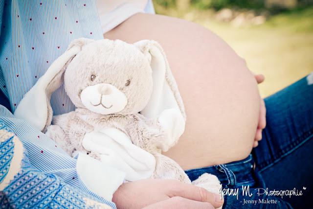 photographe grossesse maternité La Roche sur yon, Les Herbiers, Nantes 44
