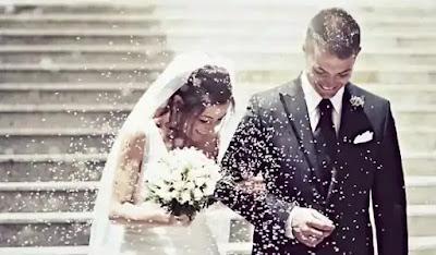 زواج المرأة المتزوجة في المنام