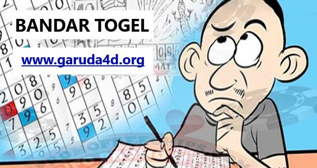 Trik Bandar Togel Online
