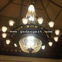 lampu+gantung+masjid 03