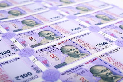 Insurance Finance Money Banking