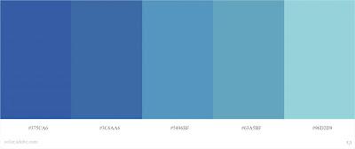 kode biru