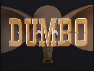 Dumbo 1 - I Classici Disney diventano Live Action