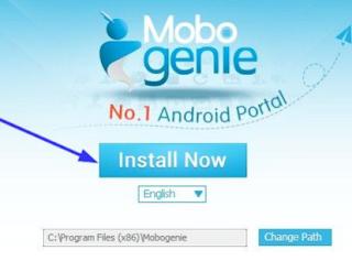 mobogenie for windows