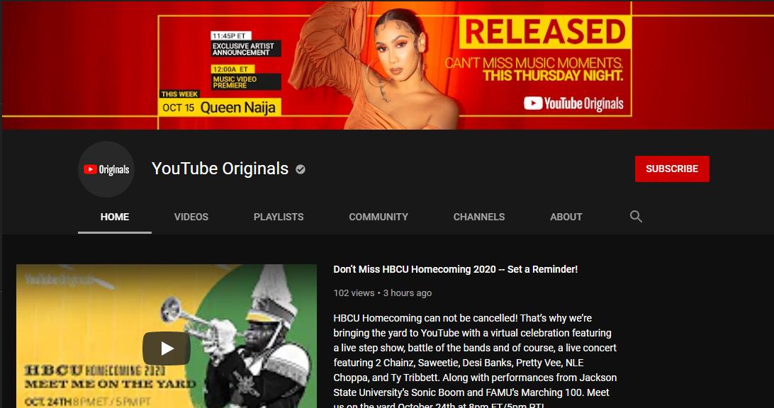 كل ما تحتاج معرفته عن YouTube Premium