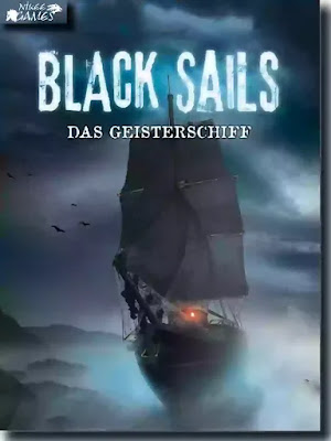 black-sails-pc-game-free-download