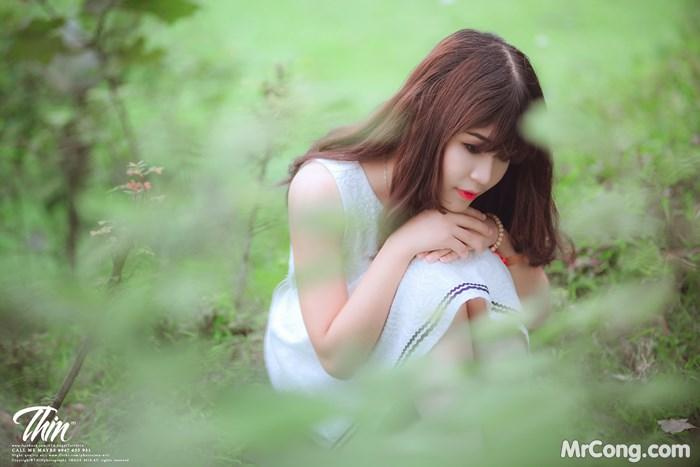 Image Girl-xinh-Viet-Nam-by-Pham-Thanh-Tung-Phan-3-MrCong.com-002 in post Những cô gái Việt xinh xắn, gợi cảm chụp bởi Phạm Thanh Tùng - Phần 3 (515 ảnh)