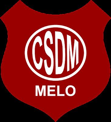 CLUB SOCIAL Y DEPORTIVO MELO