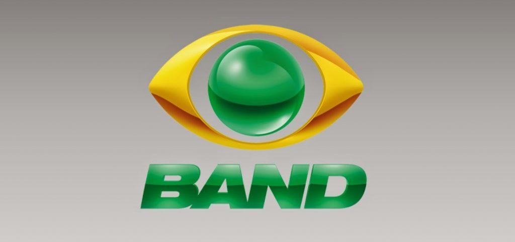 dc05f4088f A Copa do Mundo da Rússia terá exclusividade na TV aberta no Brasil