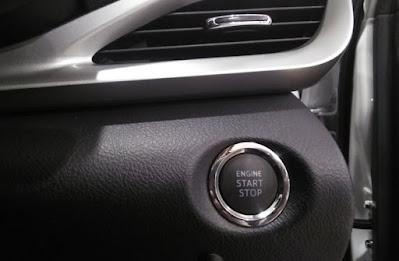 start-stop-engine-mobil