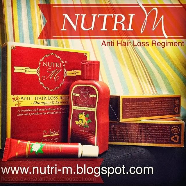 klik gambar untuk ke page NUTRI M