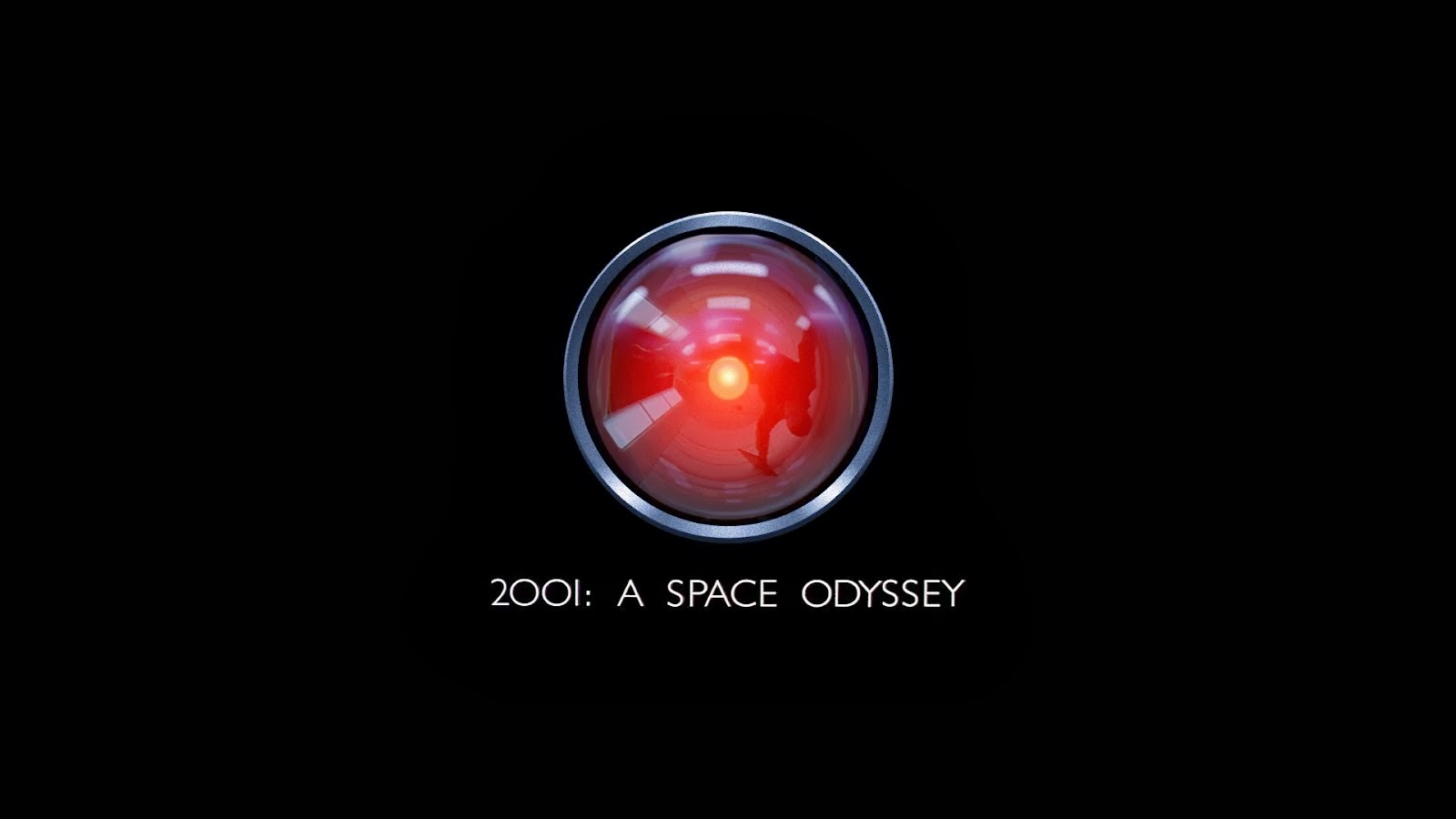 2001 space odyssey wallpaper space wallpaper - 2001 a space odyssey wallpaper ...