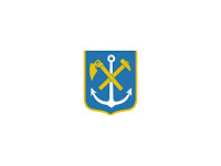 Općina Selca slike otok Brač Online