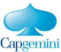Image result for capgemini png