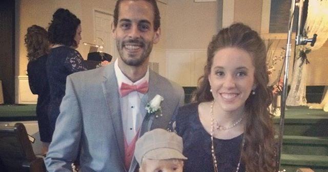 Dillards Dresses Wedding 59 Trend Duggar Family Blog Updates