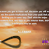 Working with your Inner Child | Alcazar Quotes