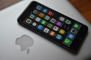Cara Menghapus Akun Mobile Legend di iOS