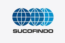 Lowongan Kеrjа PT SUCOFINDO (Persero) Juni 2021