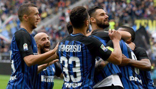 بث مباشر مشاهدة مباراة انتر ولاتسيو اليوم 04-10-2020 في الدوري الايطالي
