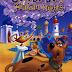 Scooby-Doo! in Arabian Nights (1994) 480p DVDRip Dual Audio [Hindi-English]