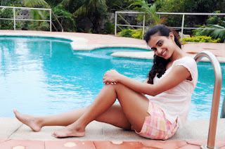 Dimple Chopade Pictureshoot Gallery ~ Celebs Next