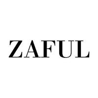 http://es.zaful.com/?lkid=11415496