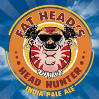 http://fatheadscleveland.com/beer.html