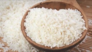 Arti Makna Warna Putih Bendera Indonesia Sesungguhnya Berasal dari Nasi
