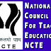 Librarian-cum-Documentations Officer Vacancy at National Council for Teacher Education (NCTE) , New Delhi: Last Date- 25/05/2020