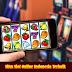 Situs Slot Online Indonesia Terbaik