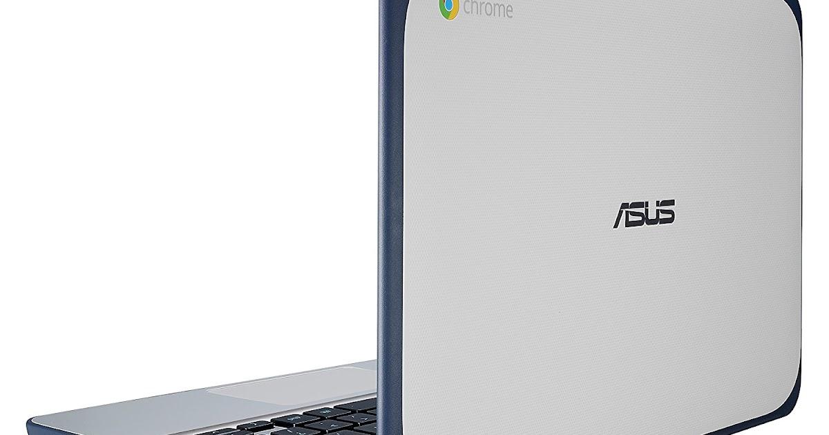 5 Best Back To School Asus Laptop 2017 Deals