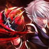 Fantasy Fighter APK Terbaru Game Laga Android Download