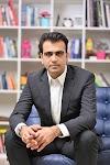 PivotRoots تنشئ متجرًا في الإمارات العربية المتحدة كجزء من استراتيجيتها للتوسع العالمي