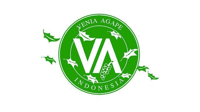 Lowongan Kerja PT. Venia Agape Indonesia Penempatan Serang