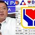 Malacañang, Kailangan Maibigay sa 18 Milyong Benepisyaryo ang 2nd Tranche ng SAP