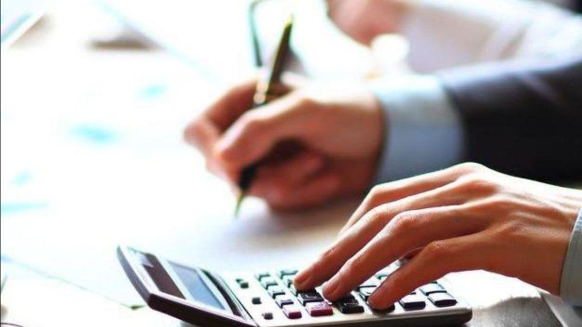 Ganancias: el nuevo piso será retroactivo a enero 2021 y el aguinaldo quedará exento del impuesto
