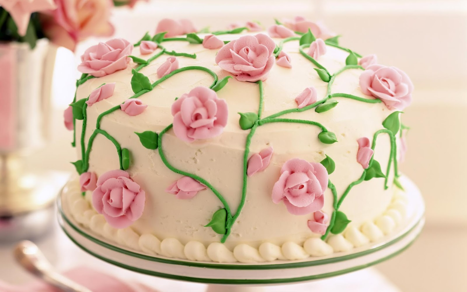 Cake Decorations Sydney The Facts On Effective Cake Decorations