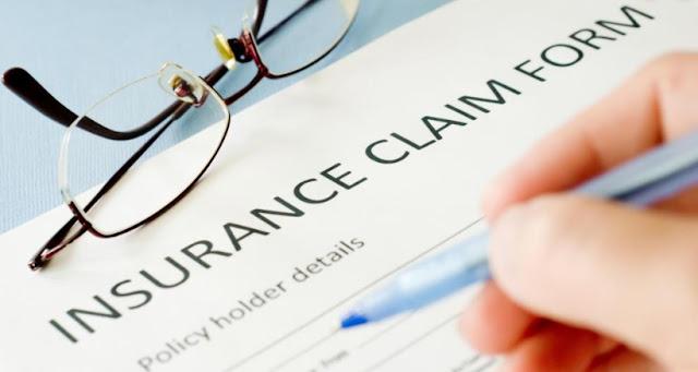 Intip-Kemudahan-Klaim-Asuransi-Allianz-untuk-Anda