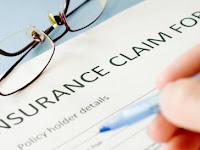Intip Kemudahan Klaim Asuransi Allianz untuk Anda