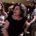 Μάγδα Φύσσα στη δίκη της Χρυσής Αυγής: Θα σου φέρω 10 που θα πουν ότι τον ήξερες