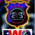 Kabid Humas Polda Jabar : Polisi  Salurkan Bansos Dari Akabri 96 Bharatasena Untuk Warga Terdampak Covid 19 Ditengah PPKM