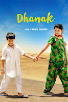 Dhanak 2015 Hindi 720p HDRip