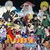 15 Kata Bijak Keren Dalam Anime Naruto