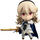 Nendoroid Fire Emblem Female Corrin (#718) Figure